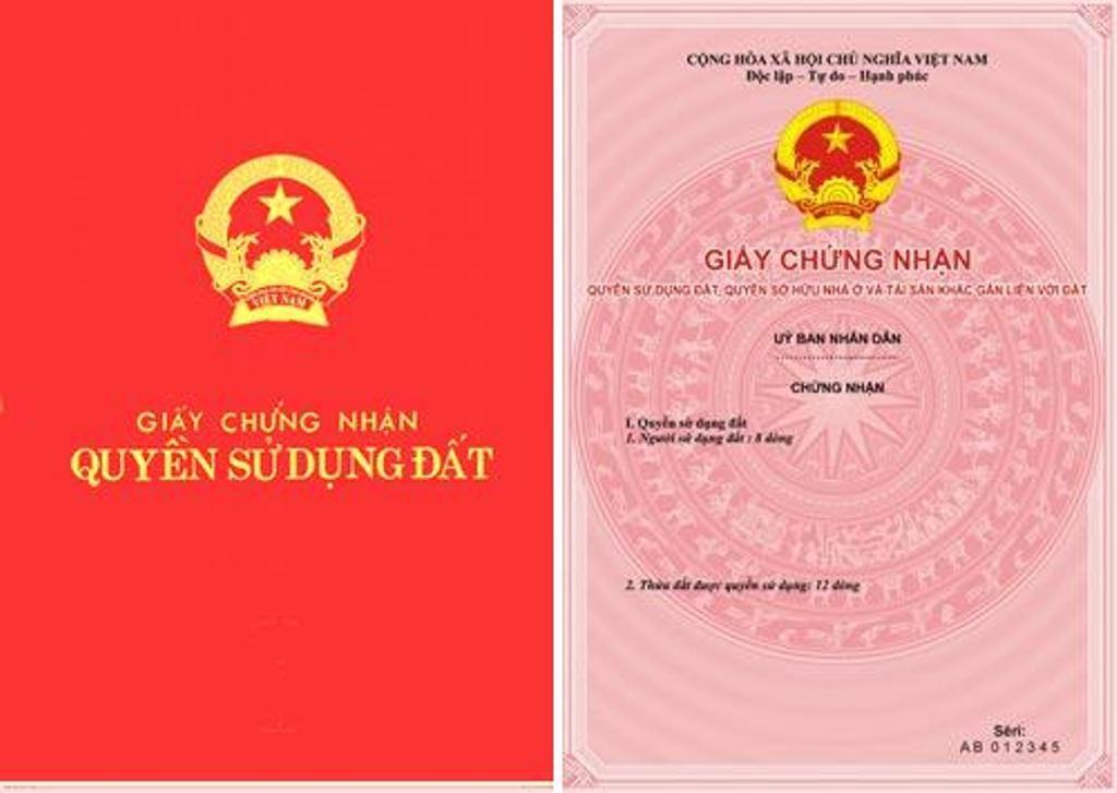 don-xin-phep-xay-dung-1