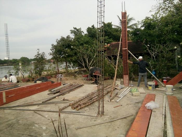 xay-nha-cap-4-mai-thai-22