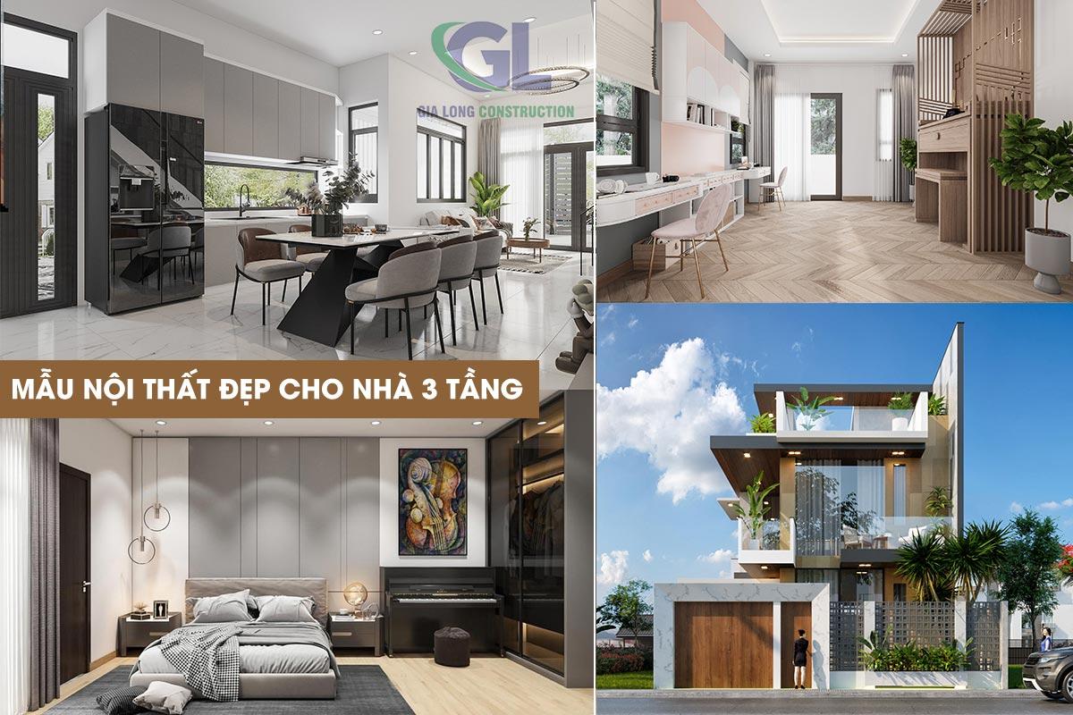 chi-phi-xay-dung-nha-3-tang-50-m2 04