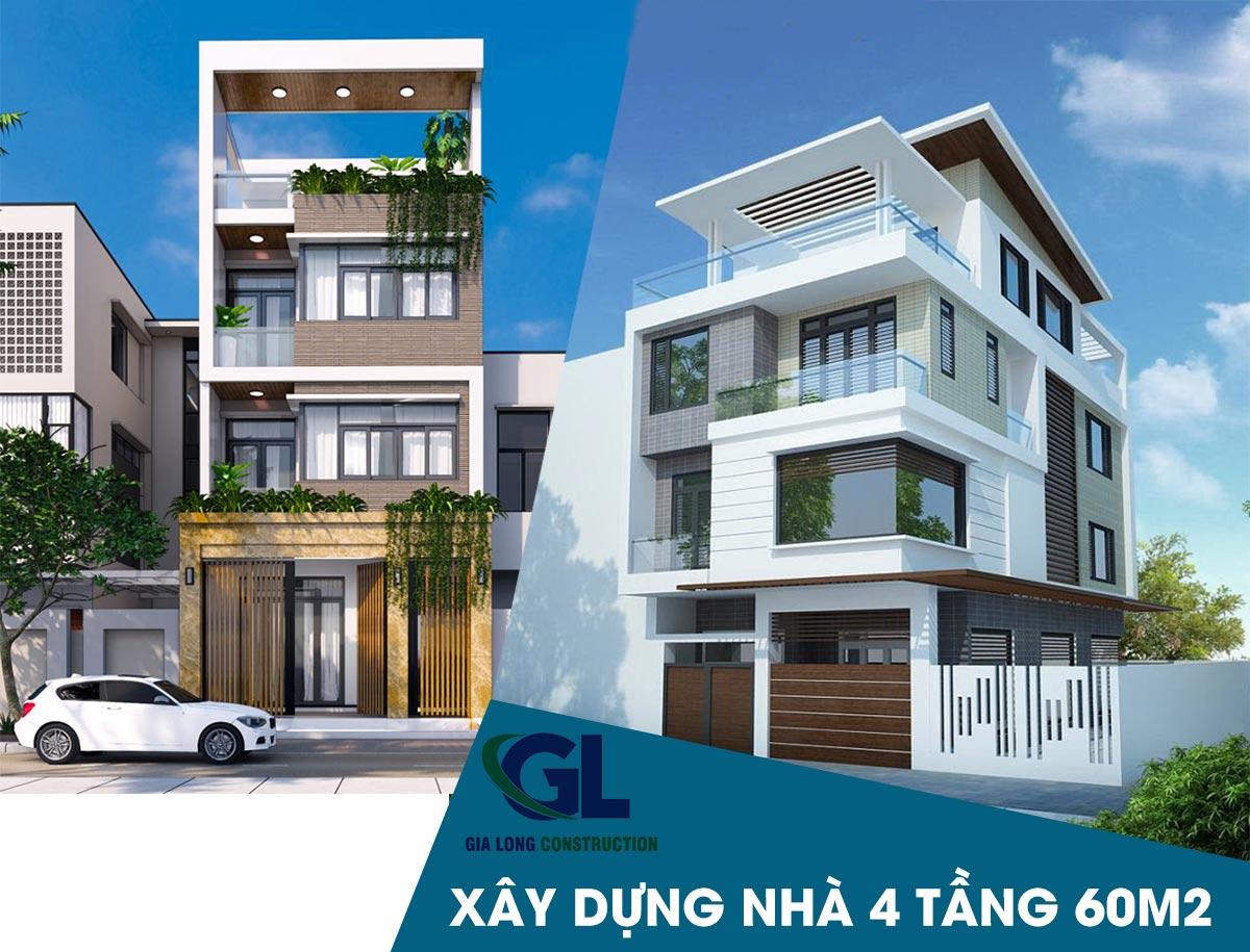 chi-phi-xay-dung-nha-4-tang-60-m2-01